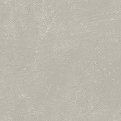 Tortona Grigio | Ceramic tiles | Marca Corona