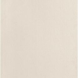 Victoria Vanilla (Wall) | Ceramic tiles | Marca Corona