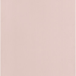 Victoria Blossom (Wall) | Ceramic tiles | Marca Corona