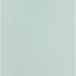 Victoria Breeze (Wall) | Ceramic tiles | Marca Corona