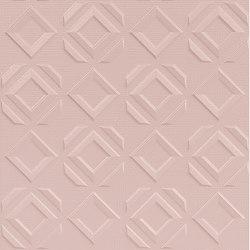Victoria Art Blush | Ceramic tiles | Marca Corona