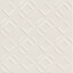 Victoria Art Gypsum | Ceramic tiles | Marca Corona