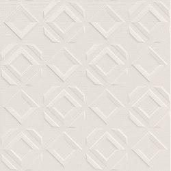 Victoria Art Gypsum | Keramik Fliesen | Marca Corona