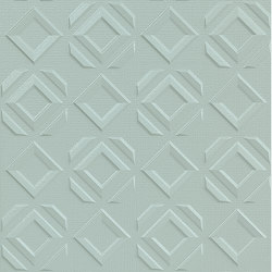 Victoria Art Breeze   Ceramic tiles   Marca Corona