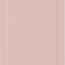Victoria Panel Blush | Keramik Fliesen | Marca Corona