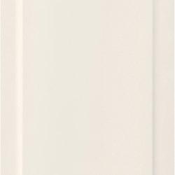 Victoria Panel Gypsum | Keramik Fliesen | Marca Corona