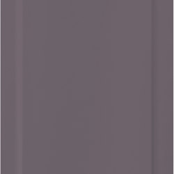 Victoria Panel Obsidian | Ceramic tiles | Marca Corona