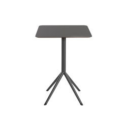 OTX 887/TSQ | Standing tables | Potocco