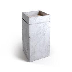 Permano Freestanding | Wash basins | Filodesign