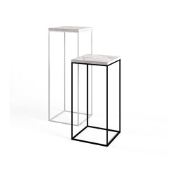 Talino | Tables d'appoint | Filodesign