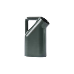 Tub Jug | Decanters / Carafes | Muuto