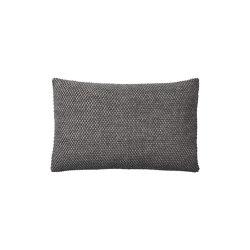 Twine Cushion | Cuscini | Muuto