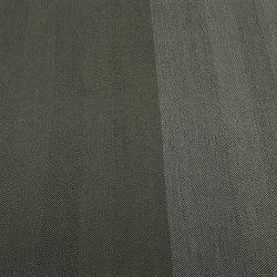 Varjo Rug | Rugs | Muuto