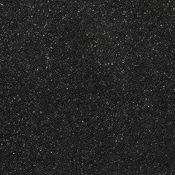 concrete skin | luce silver | Pannelli cemento | Rieder