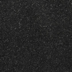 concrete skin | luce silver | Concrete panels | Rieder