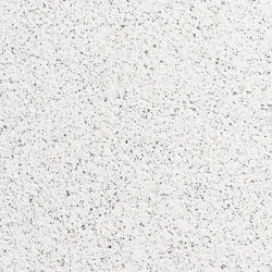 concrete skin | salt'n'pepper | Concrete panels | Rieder
