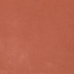 concrete skin | MA matt coralline | Concrete panels | Rieder
