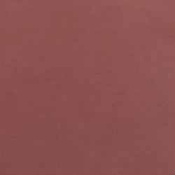 concrete skin | MA matt oxide red | Pannelli cemento | Rieder