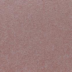 concrete skin | FE ferro burgundy | Concrete panels | Rieder