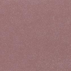concrete skin | FL ferro light burgundy | Pannelli cemento | Rieder
