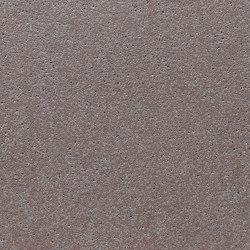 concrete skin | FE ferro merlot | Pannelli cemento | Rieder