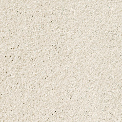 concrete skin | FE ferro cotton | Concrete panels | Rieder
