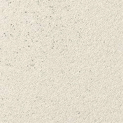 concrete skin | FL ferro light cotton | Pannelli cemento | Rieder