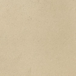 concrete skin | MA matt almond | Concrete panels | Rieder
