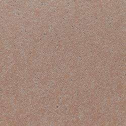 concrete skin | FE ferro oak | Concrete panels | Rieder