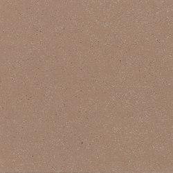 concrete skin | FL ferro light oak | Beton Platten | Rieder