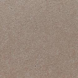 concrete skin | FE ferro walnut | Concrete panels | Rieder