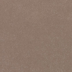 concrete skin | FL ferro light walnut | Beton Platten | Rieder