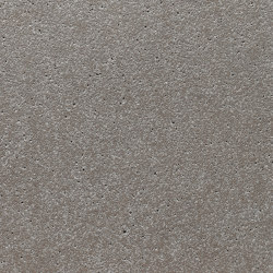 concrete skin | FE ferro ebony | Concrete panels | Rieder