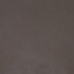concrete skin | MA matt ebony | Pannelli cemento | Rieder