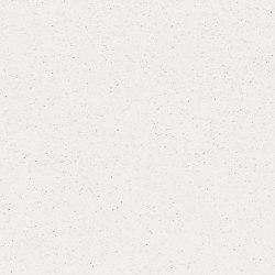 formparts | FL ferro light polar white | Exposed concrete | Rieder