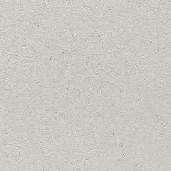 formparts | FE ferro off-white | Exposed concrete | Rieder