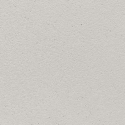 formparts | FE ferro off-white | Béton apparent | Rieder