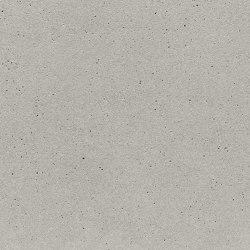 formparts | FL ferro light ivory | Exposed concrete | Rieder