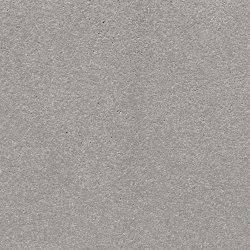formparts | FE ferro silvergrey | Exposed concrete | Rieder