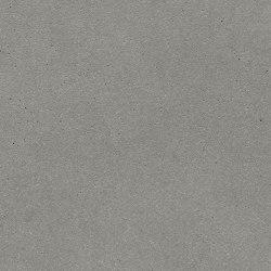 formparts | FL ferro light silvergrey | Exposed concrete | Rieder