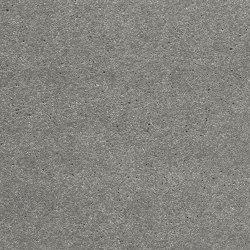 formparts | FE ferro chrome | Exposed concrete | Rieder
