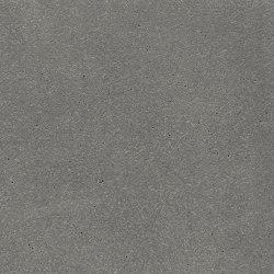 formparts | FL ferro light chrome | Exposed concrete | Rieder