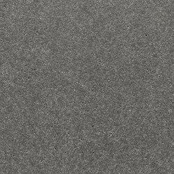 formparts | FE ferro anthracite | Exposed concrete | Rieder