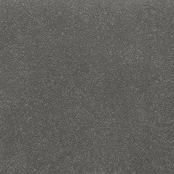 formparts | FL ferro light anthracite | Exposed concrete | Rieder