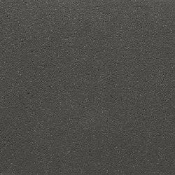 formparts | FE ferro liquid black | Exposed concrete | Rieder