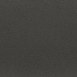 formparts | FL ferro light liquid black | Exposed concrete | Rieder