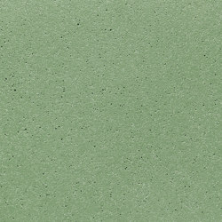 formparts | FE ferro green | Exposed concrete | Rieder
