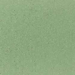 formparts | FL ferro light green | Exposed concrete | Rieder