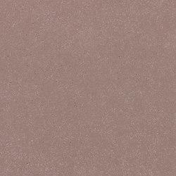 formparts   FL ferro light terra   Exposed concrete   Rieder