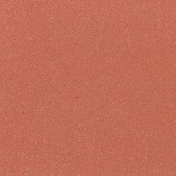 öko skin | FL ferro light coralline | Concrete panels | Rieder